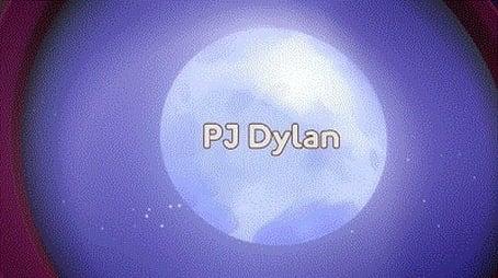 PJ Dylan
