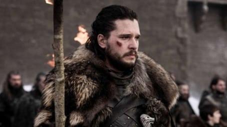 The Game Revealed: Season 8 Episode 4