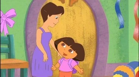 El Dia De Las Madres (Mother's Day)