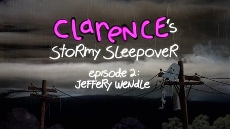 Jeffery Wendle
