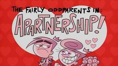Apartnership