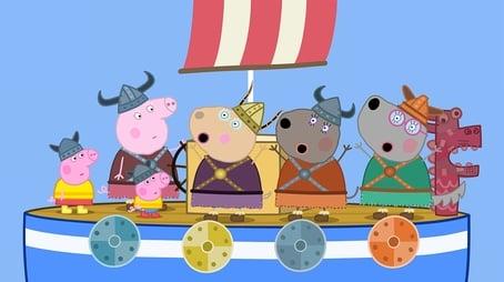 Viking Day