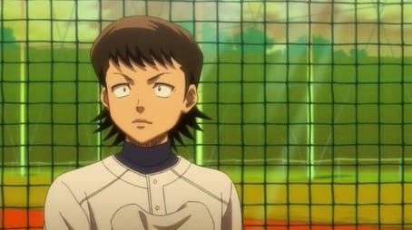 OVA 3: Boys Be