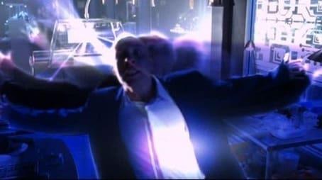 Lex gegen Lex!