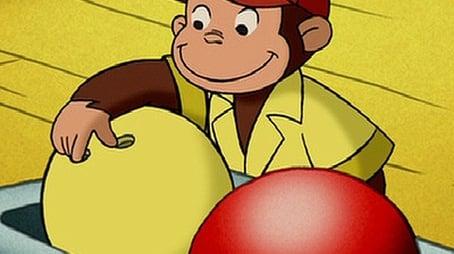 Gutter Monkey