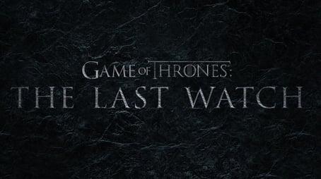 The Game Revealed: Season 6 Episode 3 & 4