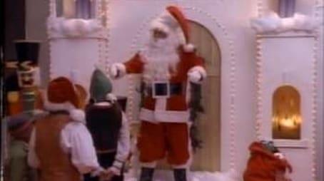 A Very Cutlip Christmas