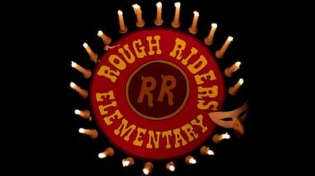 Rough Riders Elementary
