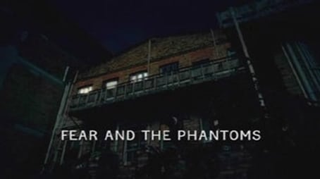 Die Rückkehr der Phantombiester