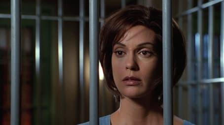 Der Fall Lois Lane – Teil 1