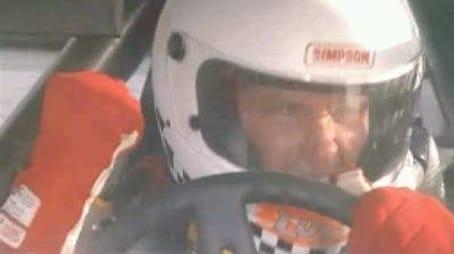 Baywatch Grand Prix