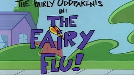 The Fairy Flu