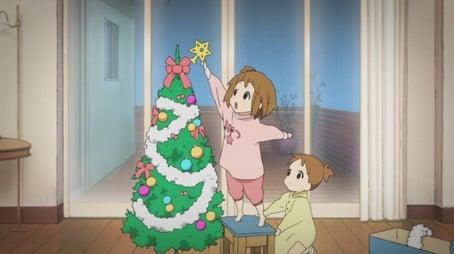 Weihnachten!