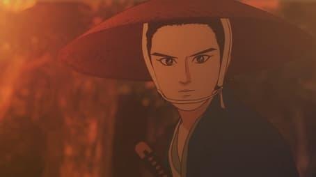 Saburou Nobunaga