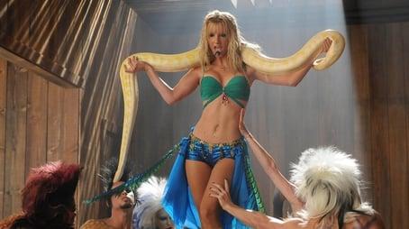 Britney / Brittany