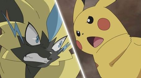Parallele Freundschaften!