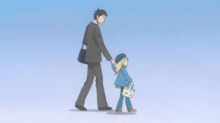 Daikichi's Decision