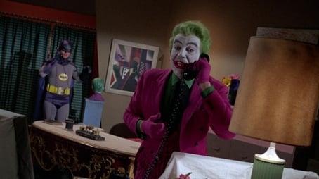 Meister Joker - Teil 2