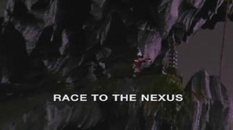Wettlauf zum Nexus