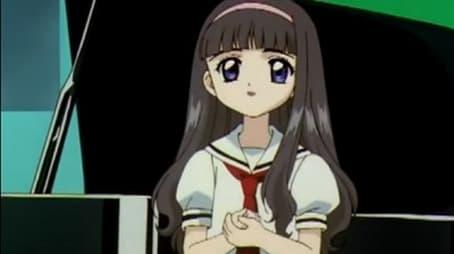 Sakura und das gefährliche Klavier