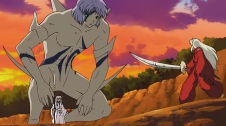 The Ultimate Key to Defeating Naraku