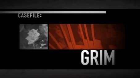 Casefile Grim