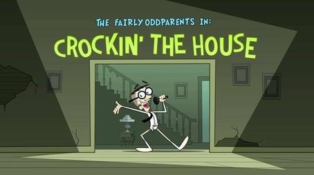 Crockin' the House