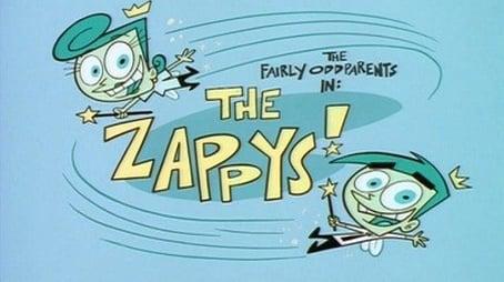 The Zappy's