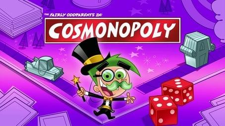 Cosmonopoly