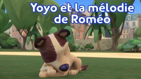 Romeo's Melody