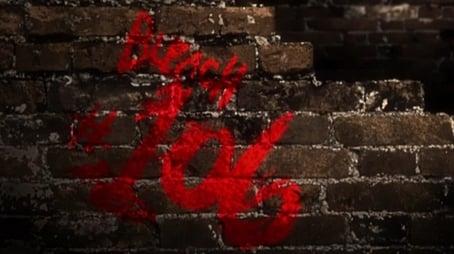 Life and Revenge! Ishida, the Ultimate Choice