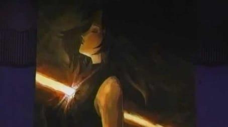 Yakumo's Sealed Ability