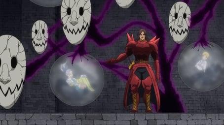 Die Rückkehr des Helden
