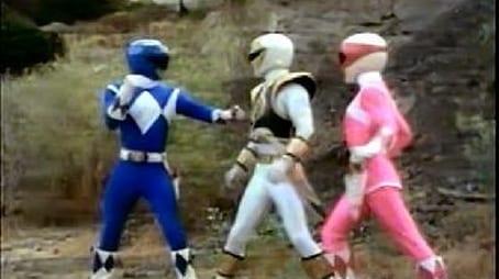 Der Kampf der Ninjas Teil 2