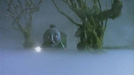 Haunted Henry