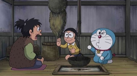 Episode 563