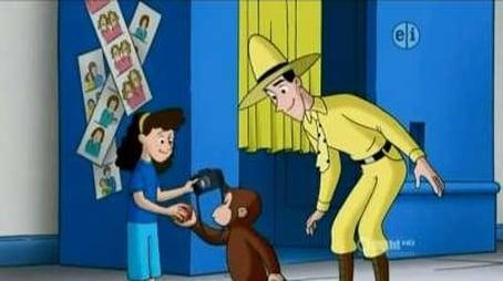 Shutter Monkey