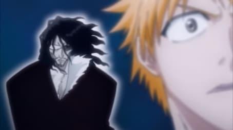 Ichigo Becomes a Hollow!