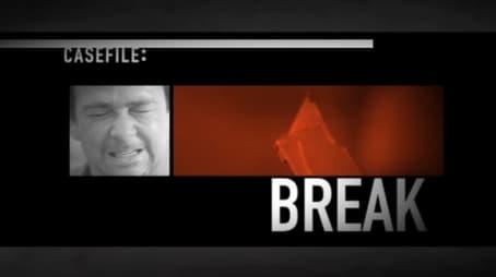 Casefile Break