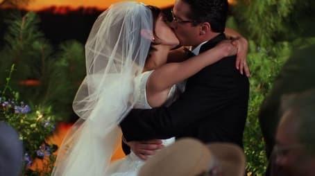 Die Hochzeitsfalle