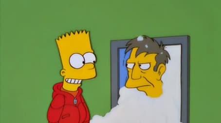 Skinner's Sense of Snow