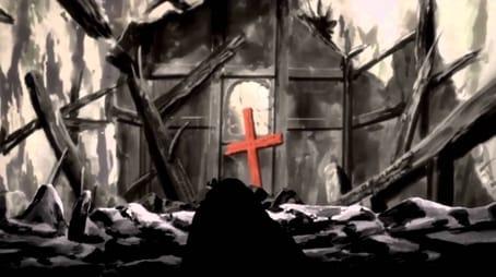 Der ewige Wandel von Leben und Tod (Teil 3)