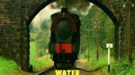 Down at the Station: Water