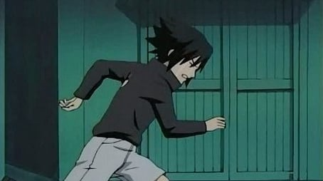 Roar, Chidori! Brother vs. Brother!