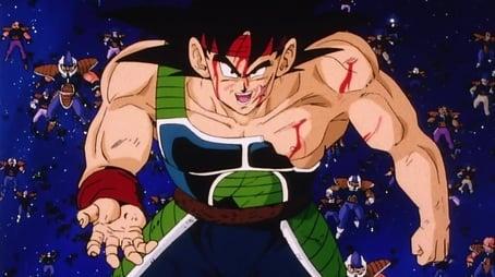 Son-Gokus Vater