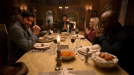Abendmahl