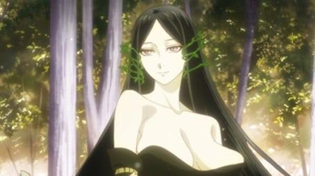 Die Feenkönigin