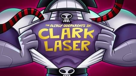 Clark Laser