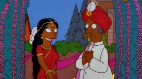 The Two Mrs. Nahasapeemapetilons