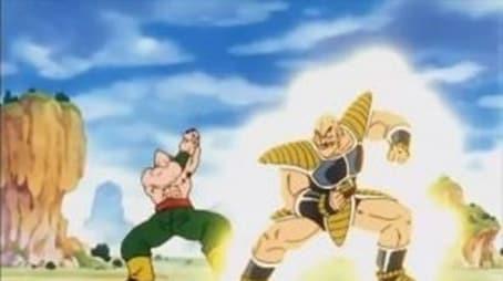 Beeil dich, Son-Goku
